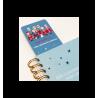 Pack regalo Fundación Aladina